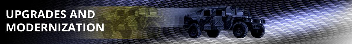 1200x150_Major1_Upgrades-and-Modernization