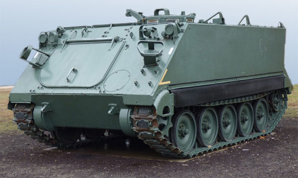 M113-for-website-(main-pic)