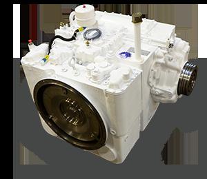 xt1410-transmission-overhauled