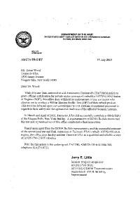 2001: TACOM ADVS 1790-2 SOE Tecmotiv Endorsement
