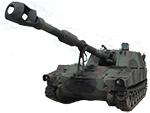 M109 vehicle (icon) (1)