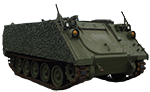 M113 Icon
