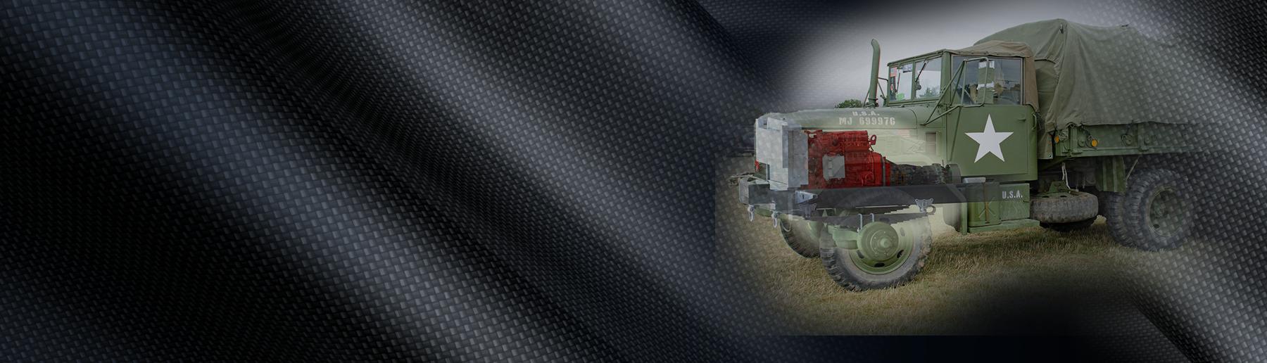 TEC-SLIDER-M35-REPOWER